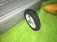 Click image for larger version  Name:Axel in wheel.jpg Views:237 Size:437.6 KB ID:2254116