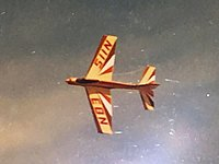 Click image for larger version  Name:brushfire in flight2.jpg Views:391 Size:159.2 KB ID:2254209