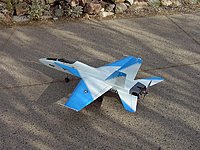 Click image for larger version  Name:BPM Pusher F-18.jpg Views:17 Size:98.0 KB ID:2254495