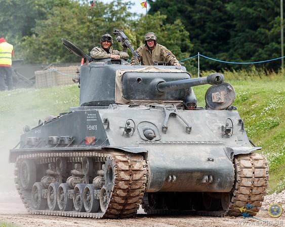Click image for larger version  Name:Sherman%2C%20M4A2e8-007-1920-M.jpg Views:40 Size:97.1 KB ID:2254707