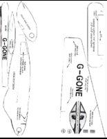 glider kit.PDF
