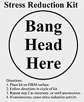 Click image for larger version  Name:Stress-Reduction-Kit.jpg Views:5 Size:38.9 KB ID:2256247