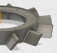 Click image for larger version  Name:2018-03-01 06_06_52-Autodesk Fusion 360.png Views:302 Size:289.7 KB ID:2256525