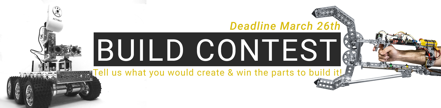 Click image for larger version  Name:Build-Contest_2.png Views:22 Size:326.8 KB ID:2257791