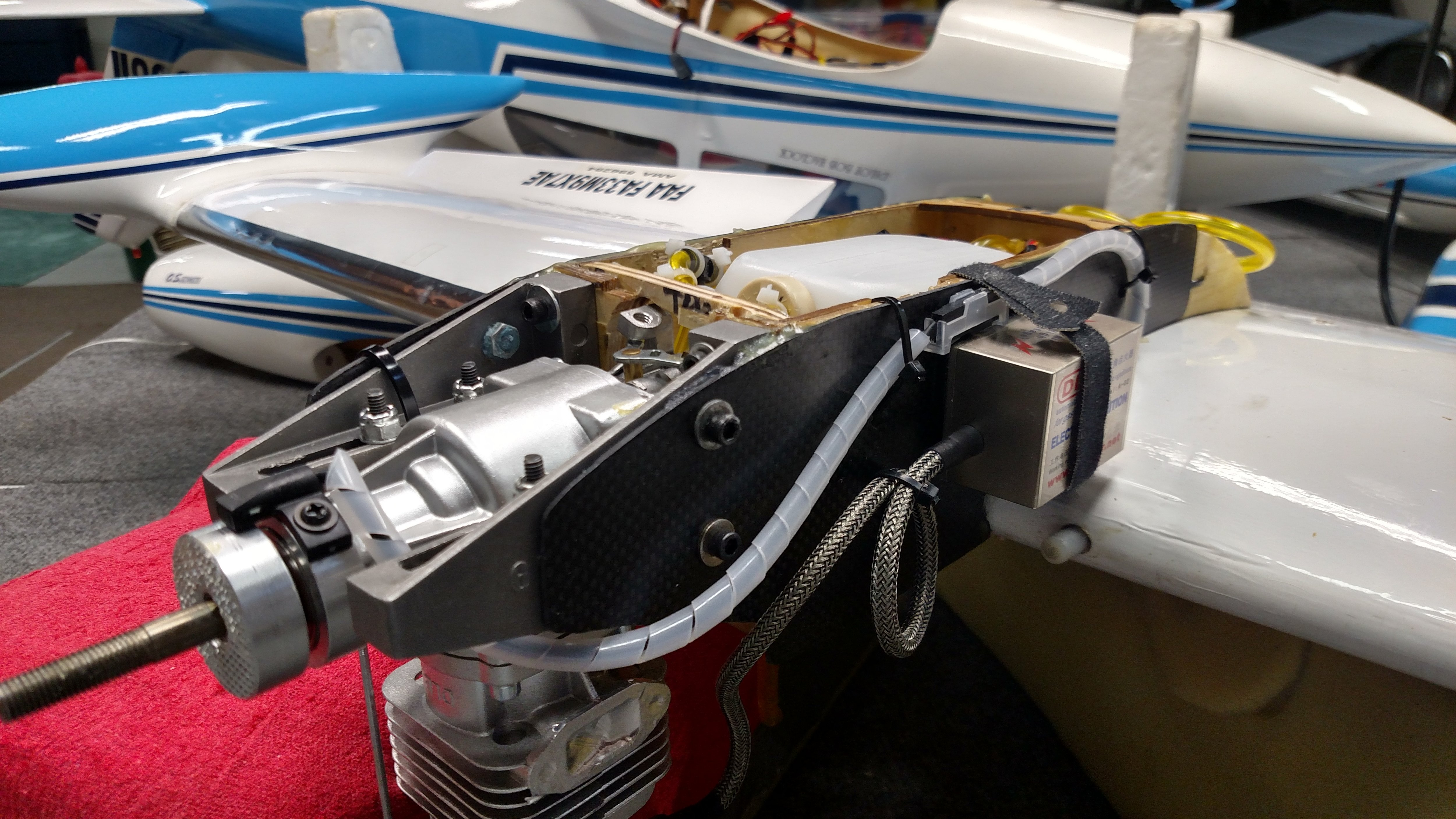 Click image for larger version  Name:cessna nacelle 2.jpg Views:34 Size:1.72 MB ID:2258623