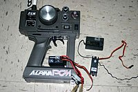 Click image for larger version  Name:alpina-pcm-jr-pistol-grip-radio-esc-futaba-rc10_1_d90bce3684be5b28b2d3b7444d219a9a.jpg Views:46 Size:54.0 KB ID:2258821