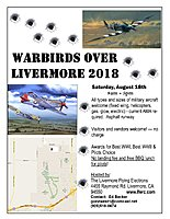 Click image for larger version  Name:WOL 2018 Flyer.jpg Views:56 Size:354.6 KB ID:2258907