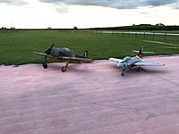 Click image for larger version  Name:F9F_Cougar.JPG Views:373 Size:63.9 KB ID:2259284