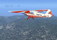Click image for larger version  Name:2018-05-07_050651_m_J3_Cub_red_white.jpg Views:16 Size:155.9 KB ID:2260485