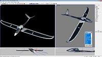 Click image for larger version  Name:ZnyuC4.jpg Views:78 Size:63.4 KB ID:2261070