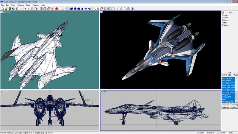 Click image for larger version  Name:Hg1kfm.jpg Views:5 Size:90.6 KB ID:2261166