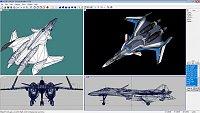 Click image for larger version  Name:Hg1kfm.jpg Views:92 Size:90.6 KB ID:2261166