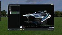 Click image for larger version  Name:NgdMJw.jpg Views:104 Size:67.4 KB ID:2261169