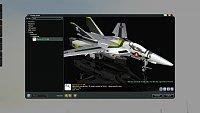 Click image for larger version  Name:rLk0NC.jpg Views:84 Size:50.7 KB ID:2261245