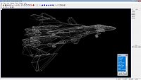 Click image for larger version  Name:VupZWk.jpg Views:55 Size:68.2 KB ID:2261315