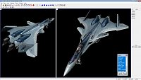 Click image for larger version  Name:udurXH.jpg Views:73 Size:65.9 KB ID:2261316