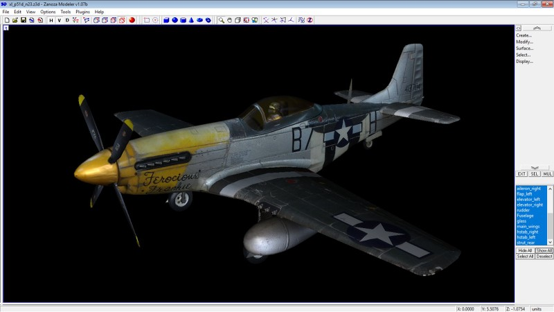 Click image for larger version  Name:u2TkUM.jpg Views:4 Size:54.3 KB ID:2261367