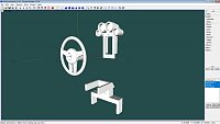 Click image for larger version  Name:UH0USr.jpg Views:214 Size:44.4 KB ID:2261686