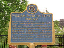 Click image for larger version  Name:220px-Billy_Bishop_plaque.jpg Views:0 Size:14.7 KB ID:2262631
