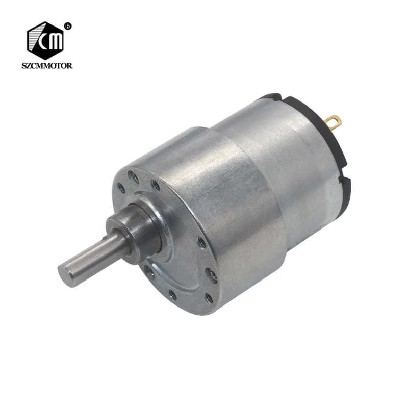 Click image for larger version  Name:1-37mm-Diameter-Gearbox-Eccentric-Shaft-Large-Torque-Speed-Reduction-Gear-Motor-with-Metal-Gearb.jpg Views:3 Size:23.9 KB ID:2263585