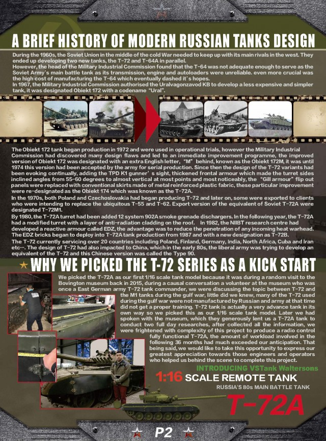 Click image for larger version  Name:Waltersons-T72-A-pg2.jpg Views:138 Size:255.7 KB ID:2263995