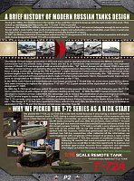 Click image for larger version  Name:Waltersons-T72-A-pg2.jpg Views:311 Size:255.7 KB ID:2263995
