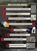 Click image for larger version  Name:Waltersons-T72-A-pg3.jpg Views:311 Size:165.9 KB ID:2263996