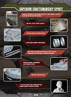 Click image for larger version  Name:Waltersons-T72-A-pg4.jpg Views:333 Size:158.9 KB ID:2263997
