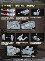 Click image for larger version  Name:Waltersons-T72-A-pg5.jpg Views:314 Size:161.3 KB ID:2263998