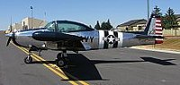 Click image for larger version  Name:220px-Navion_A_side_20060729.jpg Views:5 Size:7.1 KB ID:2264643