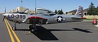 Click image for larger version  Name:220px-Navion_side_20060729.jpg Views:5 Size:6.4 KB ID:2264644