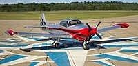 Click image for larger version  Name:220px-1947_Navion_restored_by_Sierra_Hotel_Aero.jpg Views:7 Size:11.8 KB ID:2264647