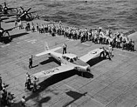 Click image for larger version  Name:220px-Ryan_L-17_Navion_on_USS_Leyte_1950.jpg Views:7 Size:11.3 KB ID:2264648