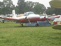 Click image for larger version  Name:220px-Twin_Navion.JPG Views:6 Size:10.7 KB ID:2264650