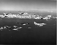 Click image for larger version  Name:220px-US_Navy_and_Royal_Navy_aircraft_refueling_c1962.jpeg Views:24 Size:5.7 KB ID:2264779