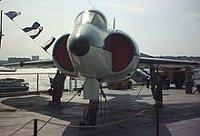 Click image for larger version  Name:220px-Supermarine-scimitar.jpg Views:21 Size:8.2 KB ID:2264782
