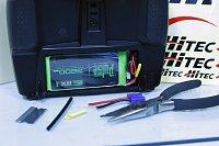Click image for larger version  Name:HiTec Aurora 9X Pulse LiPo Battery.jpg Views:18 Size:550.8 KB ID:2264863