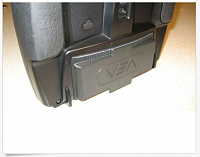 Click image for larger version  Name:HiTec Aurora 9X Expanded Battery Cover.png Views:18 Size:165.7 KB ID:2264864