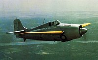 Click image for larger version  Name:F4F-3_in_flight_in_summer_of_1940.jpg Views:7 Size:958.5 KB ID:2265899