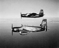 Click image for larger version  Name:300px-AF-2W_AF-2S_VS-25.jpg Views:18 Size:9.2 KB ID:2266267