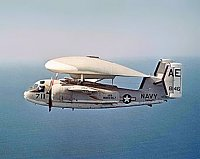 Click image for larger version  Name:300px-E-1B_VAW-121_CVW-6_CVA-42.jpg Views:8 Size:13.5 KB ID:2266268