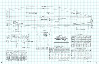 Click image for larger version  Name:Star45Plans-s1with+grid.jpg Views:6 Size:447.4 KB ID:2267733