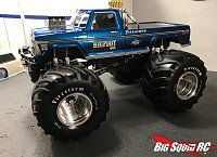 Click image for larger version  Name:adam-rogers-bigfoot-1-replica.jpg Views:14 Size:248.3 KB ID:2267953