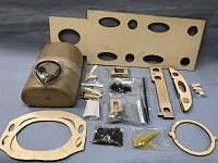 Click image for larger version  Name:Hardware, fule tank and othercomponents to be installed.jpg Views:125 Size:2.00 MB ID:2268731