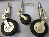 Click image for larger version  Name:Scale legs and wheels (2).jpg Views:117 Size:2.03 MB ID:2268733