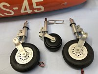 Click image for larger version  Name:Scale legs and wheels.jpg Views:69 Size:1.84 MB ID:2268787