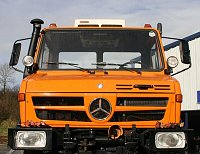 Click image for larger version  Name:511342d1366848375-world-premiere-new-unimog-av-grill.jpg Views:17 Size:154.3 KB ID:2269193