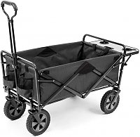 Click image for larger version  Name:Wagon.jpg Views:16 Size:83.9 KB ID:2269290