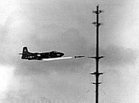 Click image for larger version  Name:4-220px-F3D-1_Skyknight_launches_Sparrow_missile_in_1950.jpg Views:1 Size:6.1 KB ID:2270173