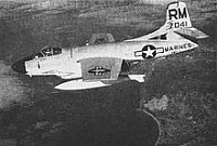 Click image for larger version  Name:6-220px-Douglas_EF-10B_Skyknight_of_VMCJ-1_in_flight_over_Southeast_Asia%2C_circa_in_1965.jpg Views:1 Size:10.7 KB ID:2270175